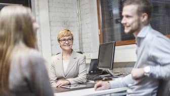 Visma vinnare när Region Stockholm tecknar ramavtal om digitala tjänster