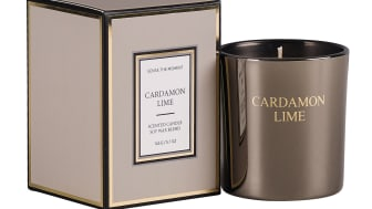 cardamon_lime_metallic_duftlys_145_g_beige_149.90