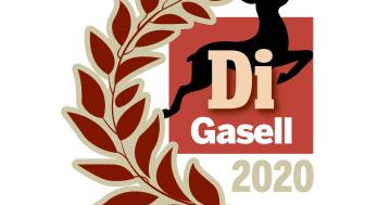 Vilokan AB utsett till Gasellföretag 2020!