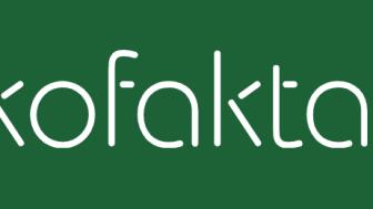 www.ekofakta.se