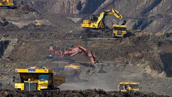 Förslag om förlängning av undersökningstillstånd i minerallagen - missar målet men är ett steg i rätt riktning