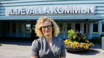 Malin Krantz kommundirektör Uddevalla kommun.jpg