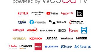 webOS TV Partners.jpg