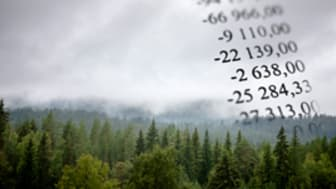 Ökade arbetsgivaravgifter slår hårt mot jord- och skogsbruksföretag