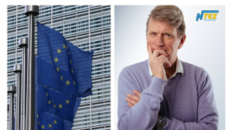 EU-kommissionen storsatsar på vätgas - Investerar 180-470 miljarder euro till 2050