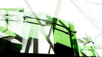 Nytt kollektivavtal för Sveriges glasföretag
