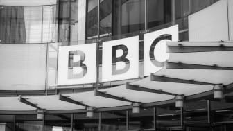 EXPERT COMMENT: BBC - the licence fee is a small price to pay for a service that unites the UK