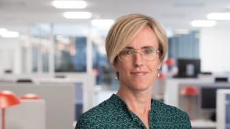 Hanna Lindqvist tar rollen som techchef på Blocket. Hon tillträder 1 maj och kommer närmast från svenska betallösningsbolaget Zettle.