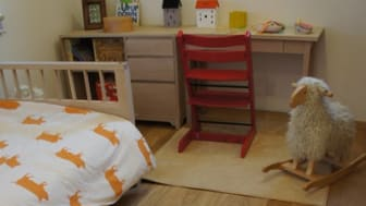 Create A Safe Environment With The Right Choice Of Flooring