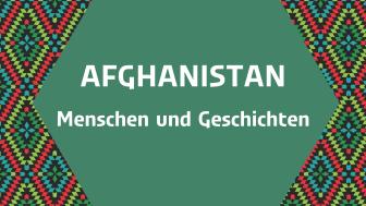 AFGHAN~1