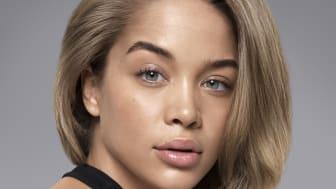 Redken Extreme Bleach Recovery -hoito-ohjelma vaalennuskäsitellyille hiuksille