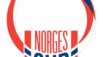NorgesCup 2014: Arrangørene og datoene er klare