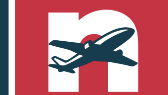 Norwegian - On Air avsnitt #8: Slots