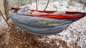 ENO_Vulcan_underquilt_lifestyle