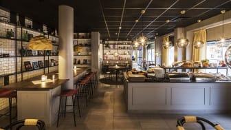 Restaurang-breakfast-overview-clarion-collection-hotel-bristol