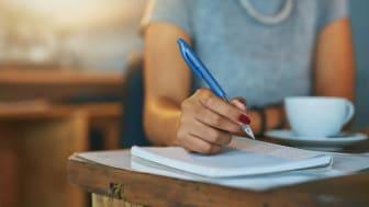 Webinar: Das Texteschreiben abgeben und Zeit sparen