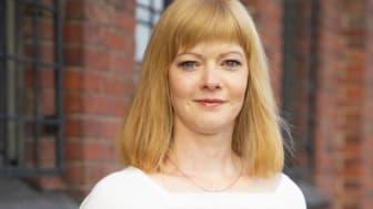 Heli Rautjärvi: Esihenkilötyö punnitaan kriisissä