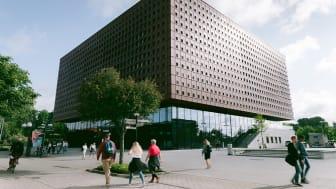 Bild: Linköpings universitet