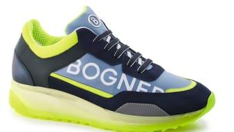 BOGNER Shoes_Woman_201-4952_New-York-L12_81-navy-yellow_299Ôé¼