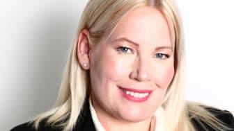 Therese Nyrén - Portföljförvaltare