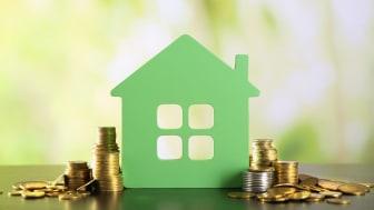 Efter nya förslag från regeringen våren 2021 så skärps kraven ytterligare 1 januari 2022. De nya reglerna berör till exempel IMD i nya byggnader, fjärravläsning, kostnadsfördelning och information till de boende.