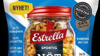 15257 850432 Estrella Notmix Sportig 170g.png