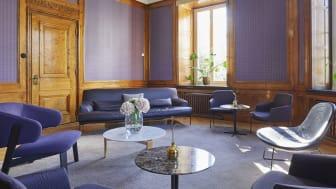 Nobis_Hotel_STHLM_Bibloteket_3 (Johan Nilsson)