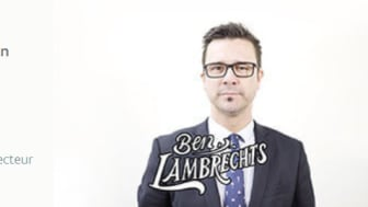 Ben Lambrechts