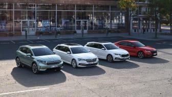 Semler Gruppen og tyske Volkswagen Group i ny dansk millionsatsning: Vil skabe Danmarks ledende digitale bilfinanseringsselskab