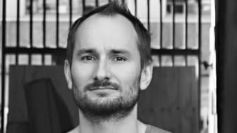 Under 40. Helge Lunder, MDH Arkitekter