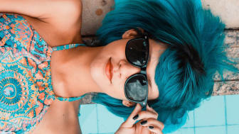 10 secret Instagram hacks (that top influencers never tell you)