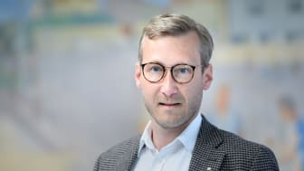 Thomas Haraldsson