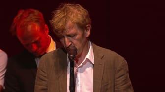 Årets Særpris 2018: 'Rocky!', Husets Teater