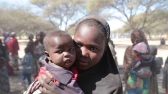 © UNICEF / UNI178328 / Moreno