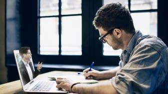 Upptäck innovationer virtuellt på PHOENIX CONTACT Dialog days
