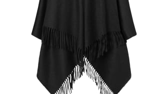 Bogner Fashion Woman_214-9624-7118-026_bustfront1_sample