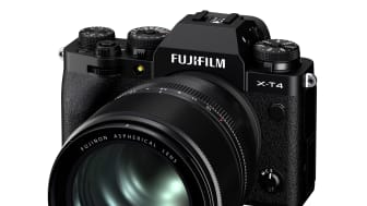 XF50mmF1_0_T4_Diagonal.jpg