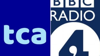 BBC backs Timeshare Consumer Association's mission to fight for members' rights