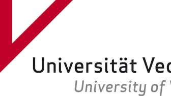 Universität Vechta Logo CMYK_4c