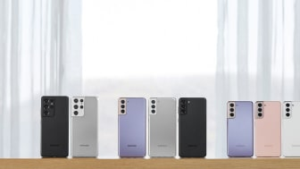 Galaxy S21_series_all_colors