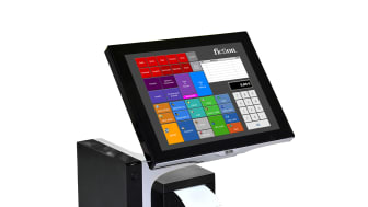 EET Europarts sharpens focus on POS & Auto ID business