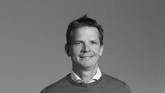 Nils Nyman