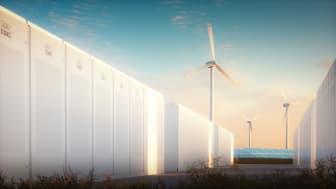 Power-to-x-teknologialla on keskeinen rooli ilmastonmuutoksen hallinnassa ja energiamurroksessa