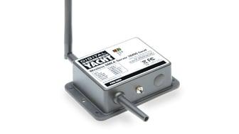 WLN10HS Wireless NMEA Server copy