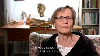 Historien bakom Pippi Långstrump