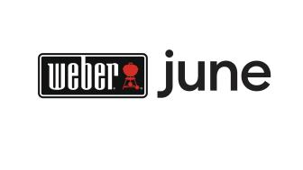 Weber kjøper teknologiselskapet June