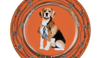R_Zodiac_2018_Year_of_the_dog_Wall_plate_18_cm