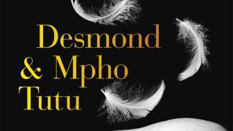 Desmond och Mpho Tutu skriver för alla som vill förlåta eller bli förlåtna