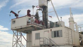 Gutachten zu Mikrobeben in Poing sieht keine Gefahr durch Anlagenbetrieb