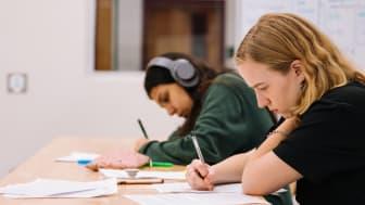 Först i landet med kommunförlagt lärarlyft i Svenska som andraspråk
